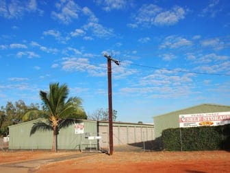 7 Livingstone & Pembroke Street (Storage Units) Broome WA 6725 - Image 2