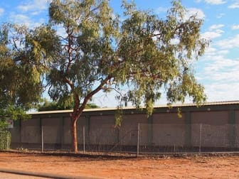 7 Livingstone & Pembroke Street (Storage Units) Broome WA 6725 - Image 3