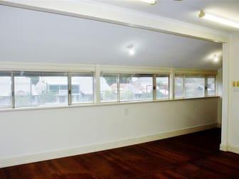 1 & 2/25 Carnarvon Street Broome WA 6725 - Image 3