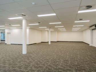 Grd Flr 91 Havelock Street West Perth WA 6005 - Image 2