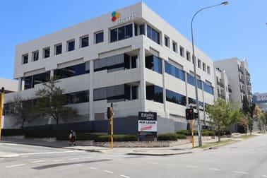 Grd Flr 91 Havelock Street West Perth WA 6005 - Image 1