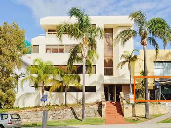 Grd Floor 681 Murray Street West Perth WA 6005 - Image 1