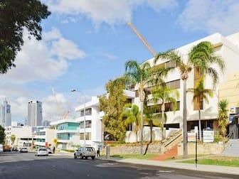 Grd Floor 681 Murray Street West Perth WA 6005 - Image 2