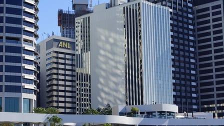 145 Eagle Street Brisbane City QLD 4000 - Image 3