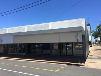 Shop 4/139 Victoria Street Mackay QLD 4740 - Image 1