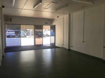 Shop 4/139 Victoria Street Mackay QLD 4740 - Image 3