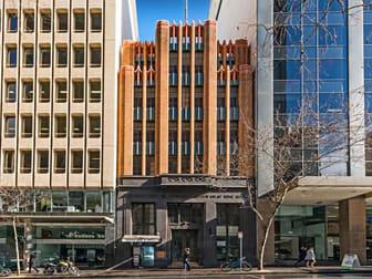 95 Queen Street Melbourne VIC 3000 - Image 2