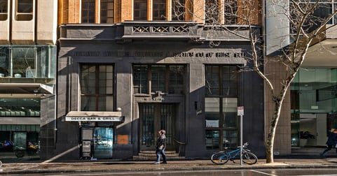 95 Queen Street Melbourne VIC 3000 - Image 1