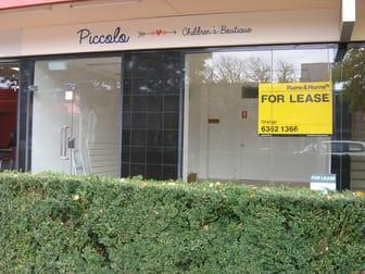 2/205-207 Anson Street, Orange NSW 2800 - Image 1