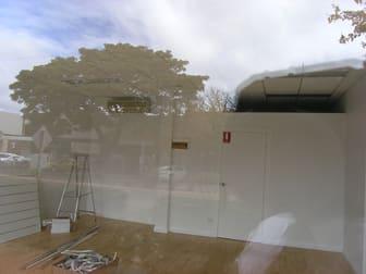 2/205-207 Anson Street, Orange NSW 2800 - Image 3