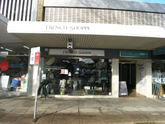 3/200 Anson Street Orange NSW 2800 - Image 1