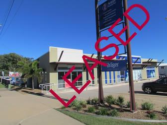 Shop 1/39 Toolooa Street South Gladstone QLD 4680 - Image 1