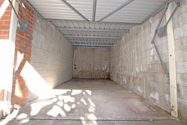 23 Gladstone Street Kogarah NSW 2217 - Image 2