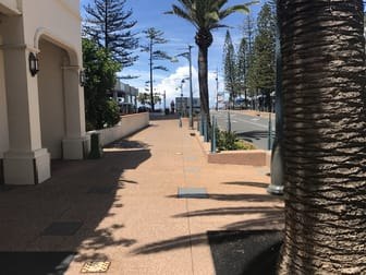 6/11 Elkhorn Ave Surfers Paradise QLD 4217 - Image 3
