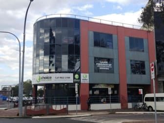 2 Oxford Road, Ingleburn NSW 2565 - Office For Lease | Commercial