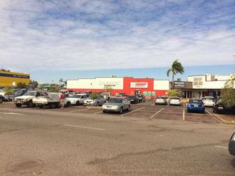 Shop 4/58 Bradshaw Tce Casuarina NT 0810 - Image 1