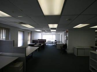 Offices 1 2 & 5/31-33 Hindley Street Adelaide SA 5000 - Image 2