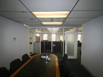 Offices 1 2 & 5/31-33 Hindley Street Adelaide SA 5000 - Image 3