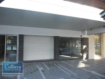 408 Flinders Street Townsville City QLD 4810 - Image 1