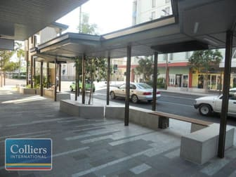 408 Flinders Street Townsville City QLD 4810 - Image 2