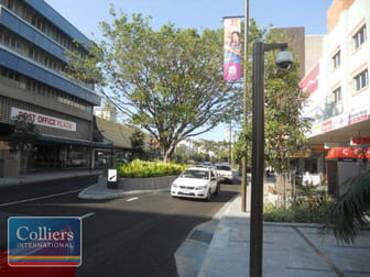 408 Flinders Street Townsville City QLD 4810 - Image 3