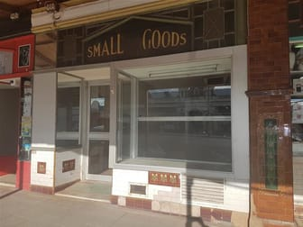 269 Hannan Street Kalgoorlie WA 6430 - Image 1