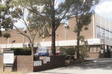 68 Anzac St, Chullora NSW 2190 - Image 3