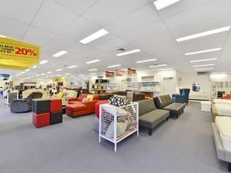 73 Reserve Road Artarmon NSW 2064 - Image 2