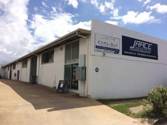 Unit 2/14 Whitehouse Street Garbutt QLD 4814 - Image 1