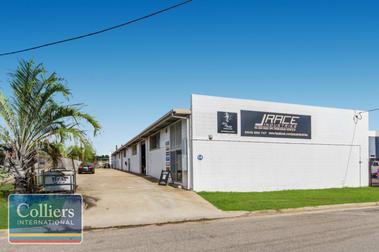 14 Whitehouse Street Garbutt QLD 4814 - Image 1