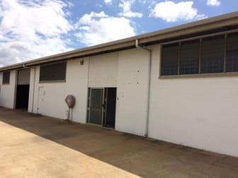 Unit 2/14 Whitehouse Street Garbutt QLD 4814 - Image 2