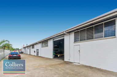 14 Whitehouse Street Garbutt QLD 4814 - Image 2