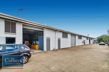 14 Whitehouse Street Garbutt QLD 4814 - Image 3
