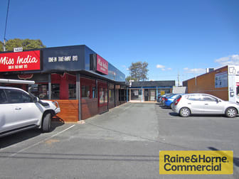 3/1407 Anzac Avenue Kallangur QLD 4503 - Image 1