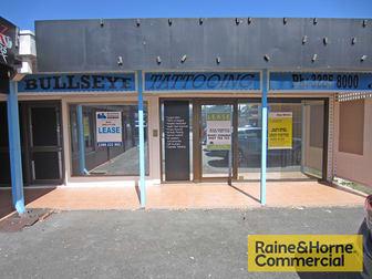 3/1407 Anzac Avenue Kallangur QLD 4503 - Image 3