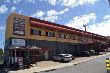 39 Corunna Street Albion QLD 4010 - Image 1