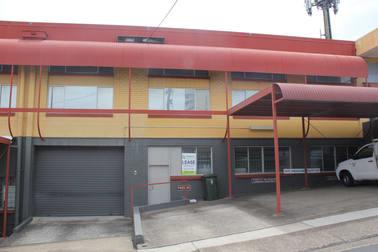 39 Corunna Street Albion QLD 4010 - Image 2