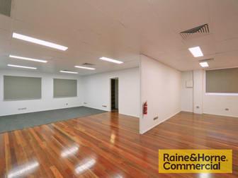 Jeays Street Bowen Hills QLD 4006 - Image 2
