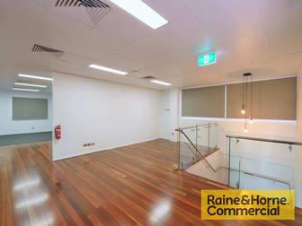 Jeays Street Bowen Hills QLD 4006 - Image 1