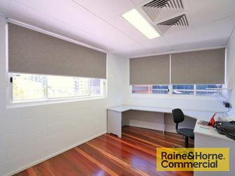 Jeays Street Bowen Hills QLD 4006 - Image 3