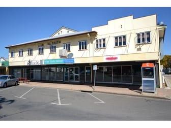 17D Callide Street Biloela QLD 4715 - Image 1