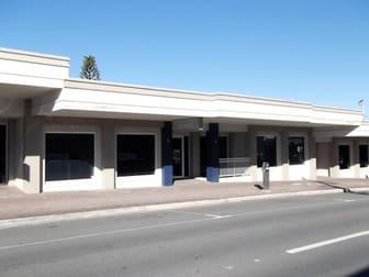 4/118 Bulcock Street Caloundra QLD 4551 - Image 1