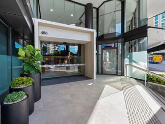 488 Queen Street Brisbane City QLD 4000 - Image 3