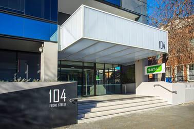 104 Frome Street Adelaide SA 5000 - Image 3
