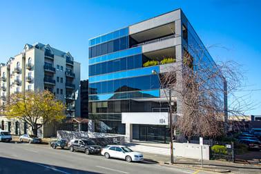 104 Frome Street Adelaide SA 5000 - Image 1