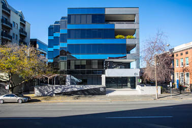 104 Frome Street Adelaide SA 5000 - Image 2