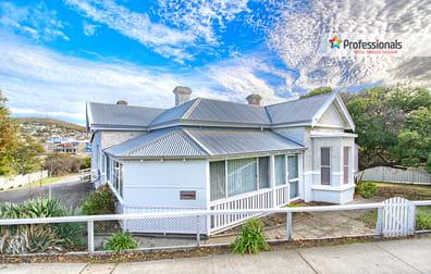 294-296 Middleton Road Albany WA 6330 - Image 1