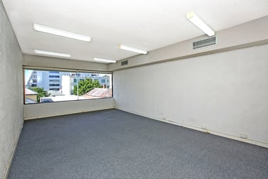 12/17 Prowse Street West Perth WA 6005 - Image 1