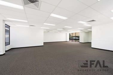 Suite 6/33 Woodstock Road Toowong QLD 4066 - Image 2