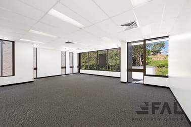 Suite 6/33 Woodstock Road Toowong QLD 4066 - Image 1